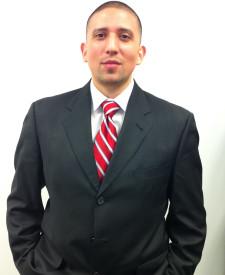 Photo of Juan Manzo