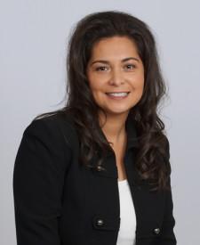 Photo of Norma Mendoza