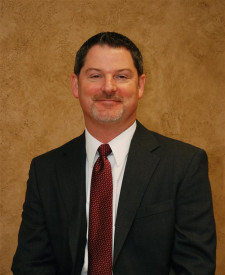 Photo of Kevin Hendricks