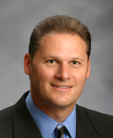 Photo of David Gervasi