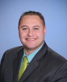 Photo of Jeffrey Marchitello