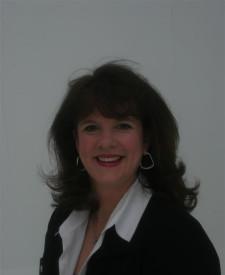 Photo of Debra Freeman