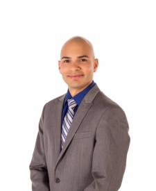 Photo of Jason Lopez