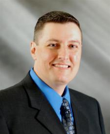 Photo of James Plemons