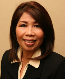 Photo of Thu Nguyen
