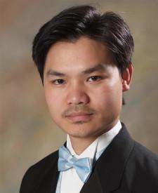 Photo of Phu Duong
