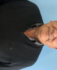 Photo of Alfredo Picolomini