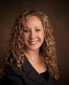 Photo of Sarah Terry