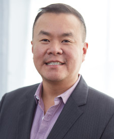 Photo of Jason Gee