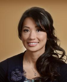 Photo of Joanne Vo