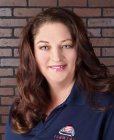 Photo of Elizabeth Schirz