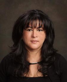 Photo of Margarita Duque