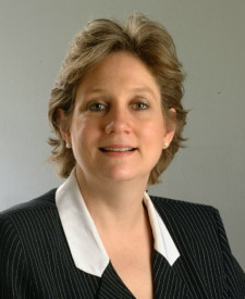 Photo of Nancy Kuznieski