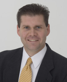 Photo of Daniel Salsman