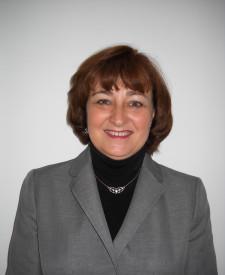Photo of Sondra Langston
