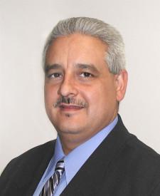 Photo of Tom Jimenez
