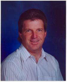 Photo of Don Hoyt