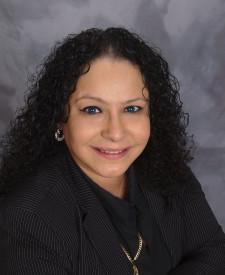Photo of Miriam Rivera