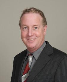 Photo of Todd Baliman