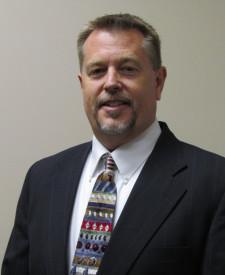 Photo of Greg Wilkins