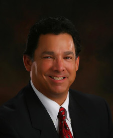 Photo of Rick Villarreal