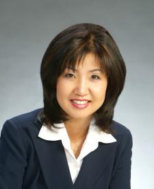 Photo of Kison Kim