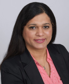 Photo of Prabhjot Kaur