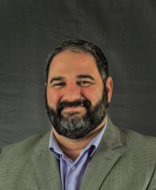 Photo of Joseph Rizzi