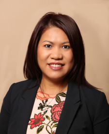 Photo of Lynn Nguyen