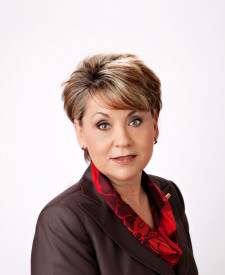 Photo of Carmen Valencia