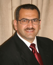 Photo of Fady Nahhas