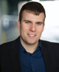 Photo of Matthew Schmid