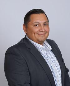Photo of Miguel Rivas