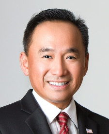 Photo of Peter Kuo
