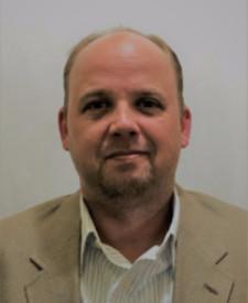 Photo of James Duggan