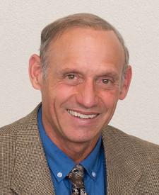 Photo of Daniel Phillips