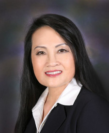 Photo of Lina Nguyen