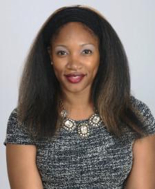 Photo of Shyanne Boland-Lloyd
