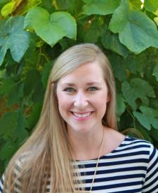 Photo of Emma Glenn