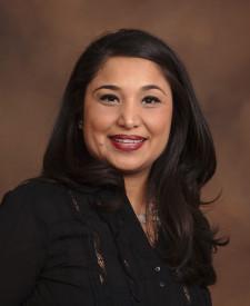 Photo of Maria Montanez Garcia