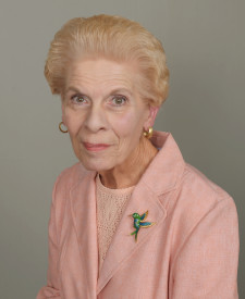 Photo of Kathy Nielsen