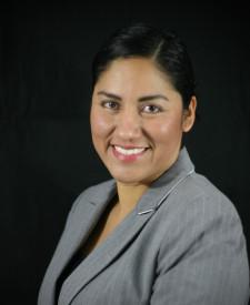 Photo of Brenda Tamashiro