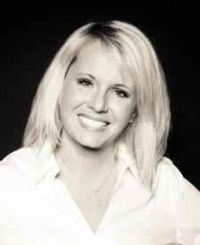 Photo of Melissa Ramey