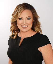 Photo of Angela Johnson