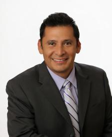 Photo of Jorge Ortiz