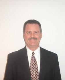 Photo of Greg Yarbrough