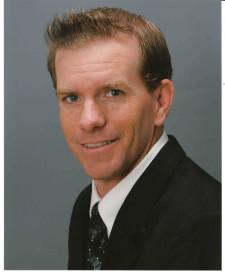 Photo of Jason Schram