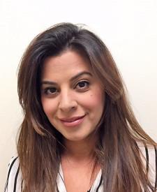 Photo of Orlenda Siguenza-Rosa