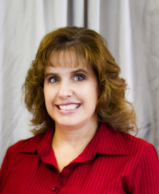 Photo of Carrie Aguillon