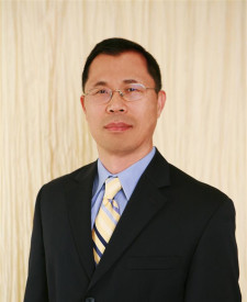 Photo of Seong Lee